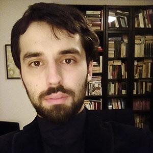 Consultant Panorama Sociala - Andrei Petre